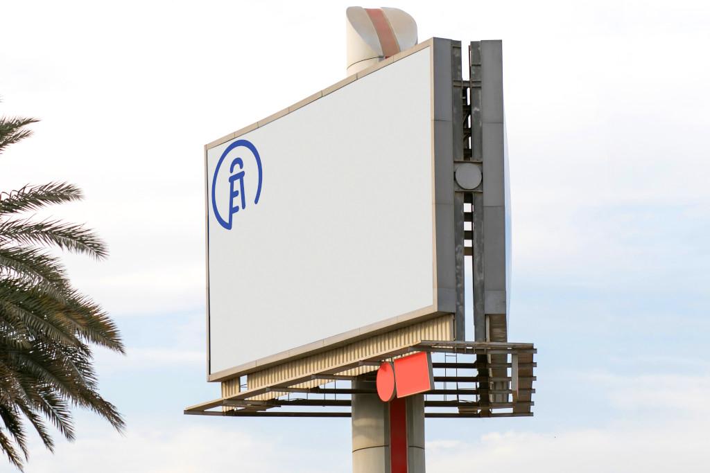 cruisewatch billboard