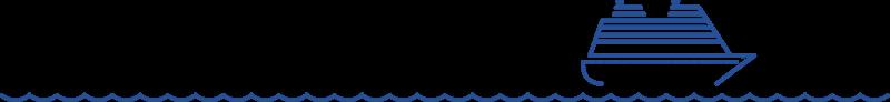 cruisewatch boat