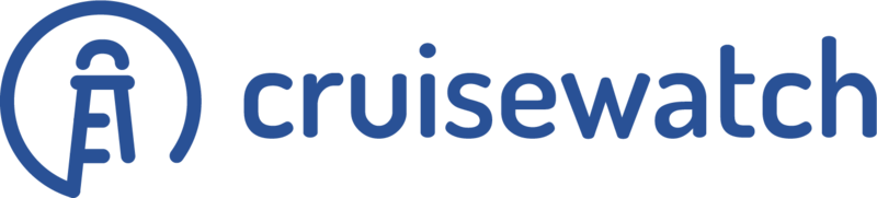 Your intelligent cruise search - cruisewatch.com