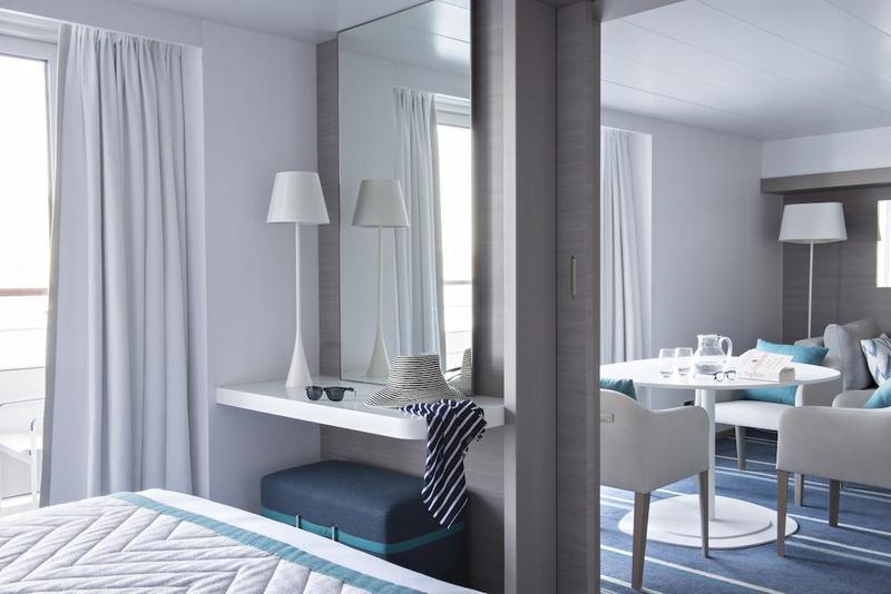 Le Lyrial Suite
