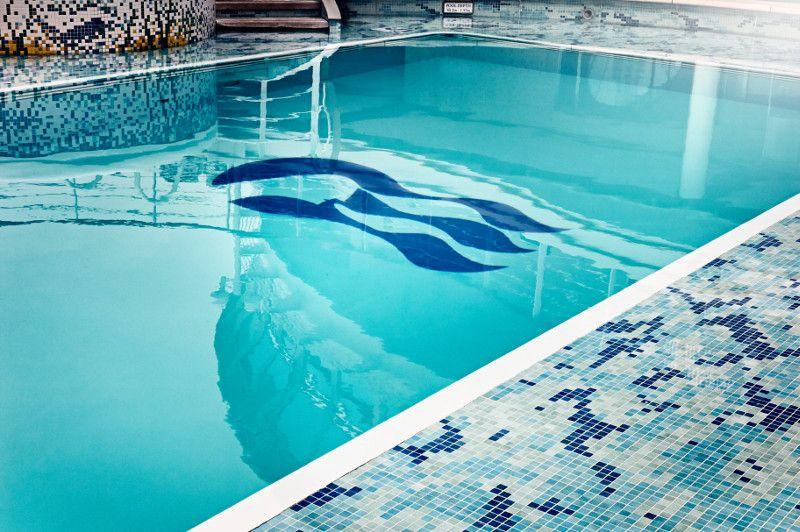 Regal Princess Pool