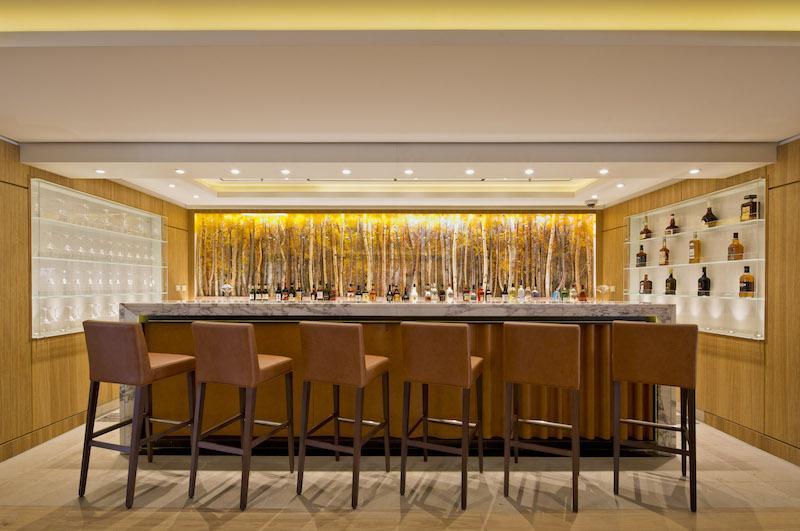 Viking Spirit Bar