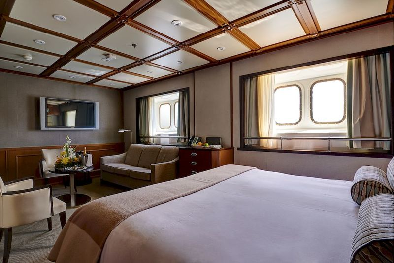 Wind Surf Suite